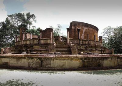 polonnaruwa-sri-lanka-31