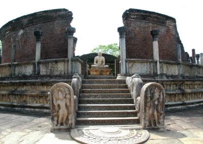 polonnaruwa-sri-lanka-32