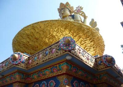 swayambunath-nepal-2