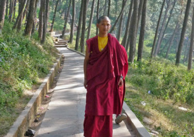 swayambunath-nepal-6